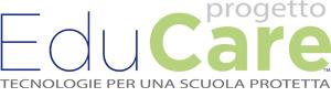 Progetto EduCare