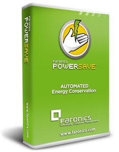 faronics-PowerSave